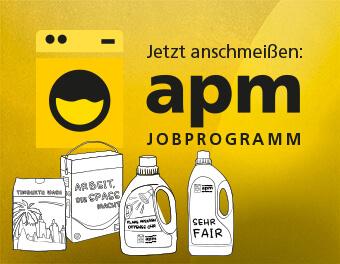 apm_jobprogramm-teaser_1908