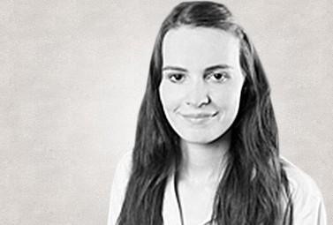 Dominika Gorek