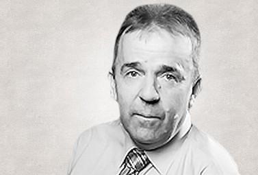 Dietmar Korn