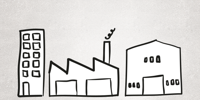 Produktionshelfer | Apm Personal-Leasing