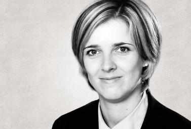 Steffi Brandenbusch