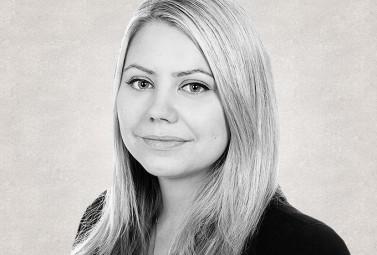 Janine Kuhn