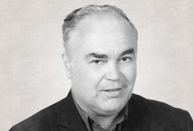 Angelo Manentis