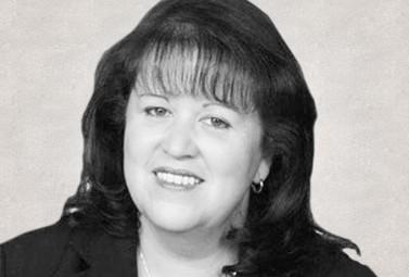 Christine Schlaeger