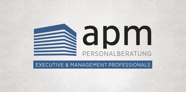 apm_Teaser-Start-Personalberatung-377x187_neu