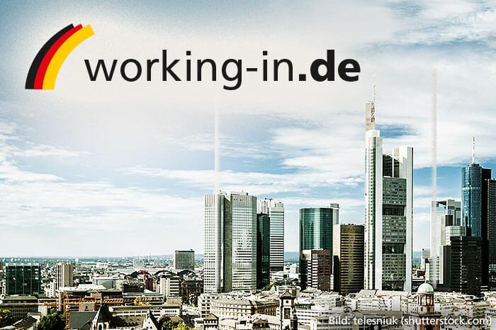 apm_Beitragsbild-Newsroom_working-in-de