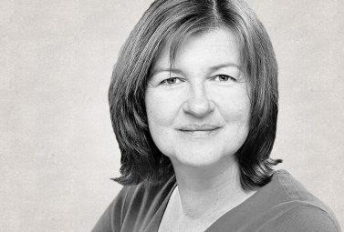 Claudia Noll