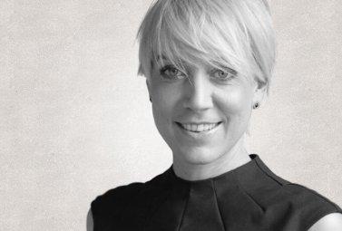 Alexandra Wasse