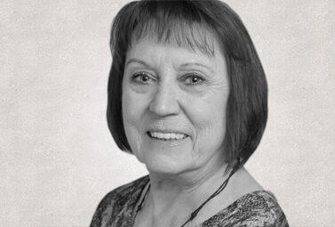 Monika Schuhmacher